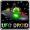 UFO Droid Live Battery Pro