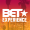 BET Experience 2020