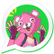 FortStickers FBR WAStickerApps for Whatsapp