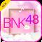 BNK 48 Song Ringtone Cute all hit song 2019