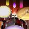 Drum Live