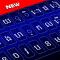 Khmer Color Keyboard 2020