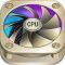 CPU Cooler