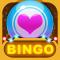 Bingo Cute:Free Bingo Games, Offline Bingo Games