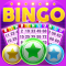 Bingo Happy Hd