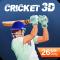 Cricket Lite 3D