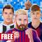 Soccer fighter 2019