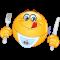 Funny Stickers & Funny Emoji
