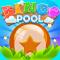 Bingo Pool