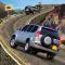 Car Games Revival: Car Racing Games for Kids