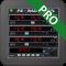 FsRadioPanel Pro