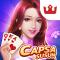 Capsa Susun Online:Poker Free