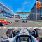 Top Speed Highway Car Racing : free games