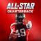 All Star Quarterback 20