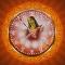 God Clock Livewallpaper