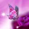 Butterfly Live Wallpaper ღ Animated Butterflies