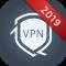 Lifetime VPN