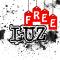 Luzicon Icon Pack for Nova/Apex/Evie/ADW launcher
