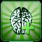 Math-Trainer: Brain+ FREE