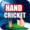 Hand Cricket Game Offline