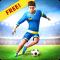 SkillTwins: Soccer Game