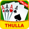 Bhabhi Thulla Online