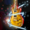 Guitar Wallpaper HD Cool Moving Backgrounds