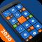 8.1 Metro Look Launcher 2020 - Theme, Smart, DIY
