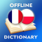 French-Polish Dictionary