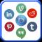 All In One Social Media App