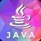 Learn Java Programming - Offline Tutorial (FREE)