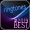 Best Ringtones 2019