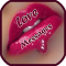 Love Messages for Girlfriend - Share Love Quotes