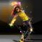 Dance Live Wallpaper Cool Hip Hop Backgrounds