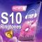 New Galaxy S10 Plus Ringtones 2020 | Free