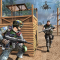 Real Commando Secret Mission