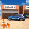 Car Parking Garage Adventure 3D: Free Games 2020