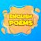 Kids English Poems