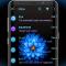 New Messenger Version 2020