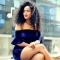Amharic Music Videos