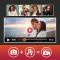 Image To Video Movie Maker - India's Editing App