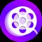Intro Movie Vlog Trailer Maker For Music & Videos