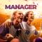 Women's Soccer Manager (WSM) - Football Management