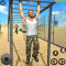 US Army Training School 2020: Combat Training Game