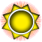 Astrology Tamil