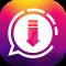 Status Saver - Status downloader for WhatsApp