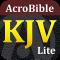 AcroBible Lite, KJV Bible