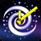 Astronomy Universe Calendar 3D