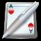 Belote Notes