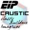 Caustic 3 Builderz Imaginez